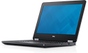 Latitude 12 (E5270) 5000 Series Non-Touch Notebook