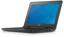 Latitude 11 3160 series Notebook
