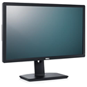 U2713H UltraSharp 27-inch Monitor with PremierColor