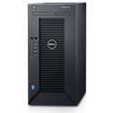 Serveur tour PowerEdge T30