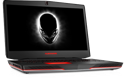 Ordinateur portable Alienware 17