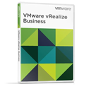 VMware vRealize Business