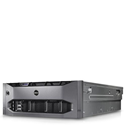 Servidor en rack Dell PowerEdge R910