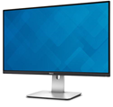 UltraSharp 27 (U2715H) Monitor
