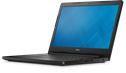 Latitude 14 (3460) 3000 Series Non-Touch Notebook