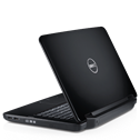 Inspiron 15 Laptops