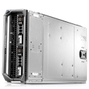 PowerEdge M610 Server