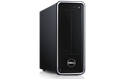 Inspiron Small Desktop 3000