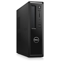 Vostro 3800 Small Tower Desktop