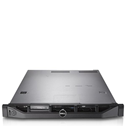 Serveur rack Dell PowerEdge R310