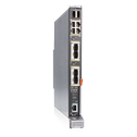 Cisco Catalyst Blade Switch 3130X