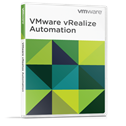 VMware Software - VMware vRealize Automation
