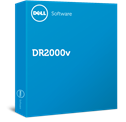Software DR2000v