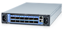 Mellanox InfiniBand FDR Switches