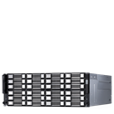 EqualLogic PS6100E Storage-Array