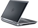 Dell Latitude E6320 Laptop