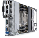 Serveur PowerEdge C8220