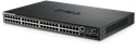 PowerConnect 5548P Switch