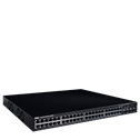 PowerConnect 6248p Switch