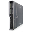 PowerEdge M910 Rack Server