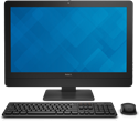 desktop optiplex 9030 aio non touch