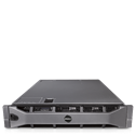 Servidor en rack de 2U Dell PowerEdge R715