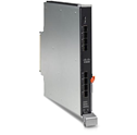 Extensor de estrutura Cisco Nexus B22DELL