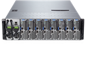 PowerEdge C5000-rackserver