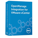 Software OpenManage per VMware