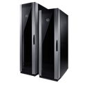 PowerEdge Energy Smart 4020S/4620S Rack Enclosures