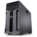 PowerEdge T610 Server