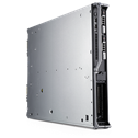 PowerEdge M610x Blade Server