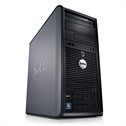 Ordinateur de bureau Dell OptiPlex 580