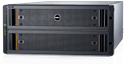 Dell Storage MD1280