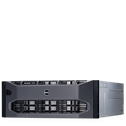 "EqualLogic PS6100XV 3.5"" Storage Array"