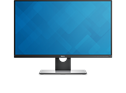 Dell 27 Inch UP2716D Monitor