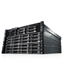 Piattaforma Dell DX Object Storage