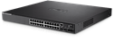 PowerConnect 5524P Switch