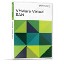 Software VMware: VMware Virtual SAN