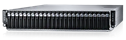Server-poweredge - model c6320