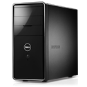 Dell Inspiron 545 Desktop