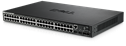 PowerConnect 5548 Switch