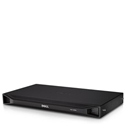 Switch de consola Dell PowerEdge 1082DS