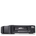 Dell PowerVault LTO-3-060