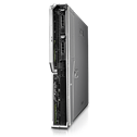 PowerEdge M710 Blade Server