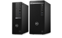 OptiPlex 5080 Desktop