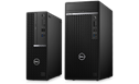 OptiPlex 7080 Desktop