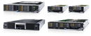 Composants Poweredge FX2