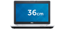 Latitude E6430 Notebook
