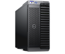PowerEdge VRTX-server